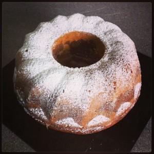 cake kougleoff
