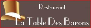 la-table-des-barons
