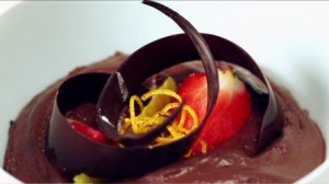 mousse chocolat thierry marx