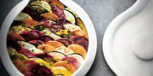 cookpot-de-legumes-et-fruits-d-automne-par-alain-ducasse