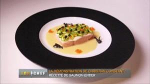 saumon-de-norvege-aux-fleurs-de-courgette-constant