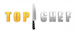 logo-top-chef-m6