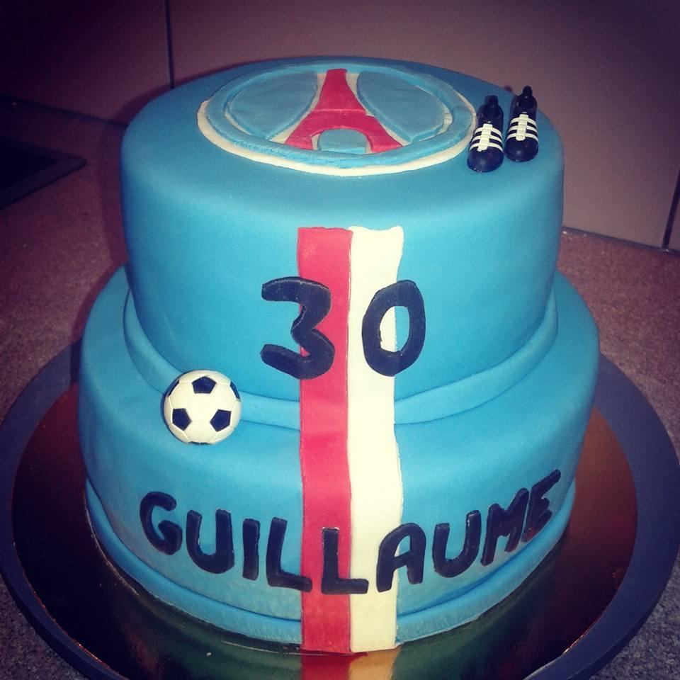 Cake Design Strasbourg