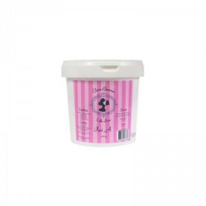 dentelle-alimentaire-200g-blanc