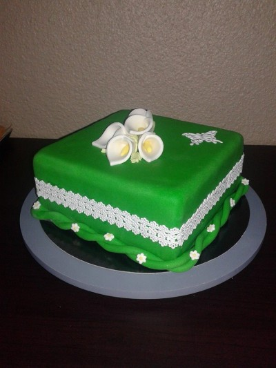 Recette Video Youtube P Ef Bf Bdte A Cake