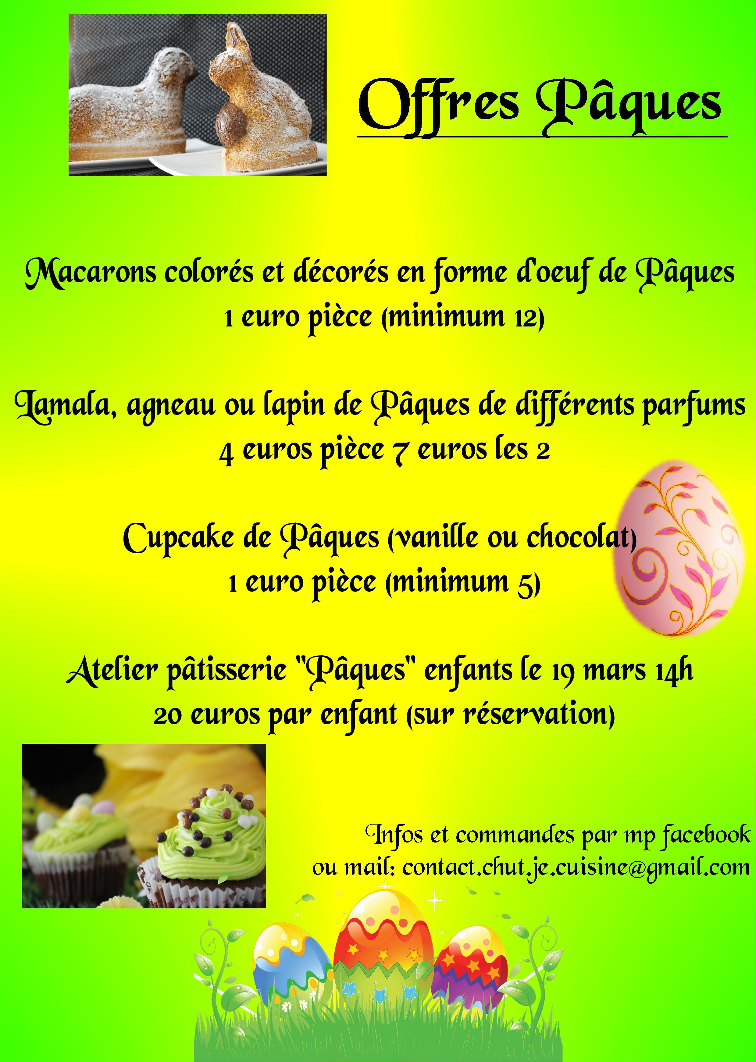 are macarons patisserie » 6 Photo » wonderful.. !