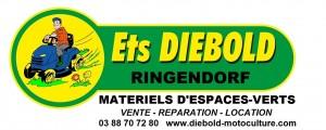 logo Diebold pour annonce
