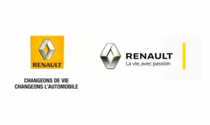 nouveau-logo-renault-602x360