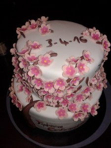 cerisier chinois
