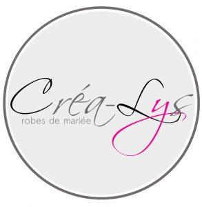 logo crea-lys