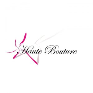 logo haute bouture