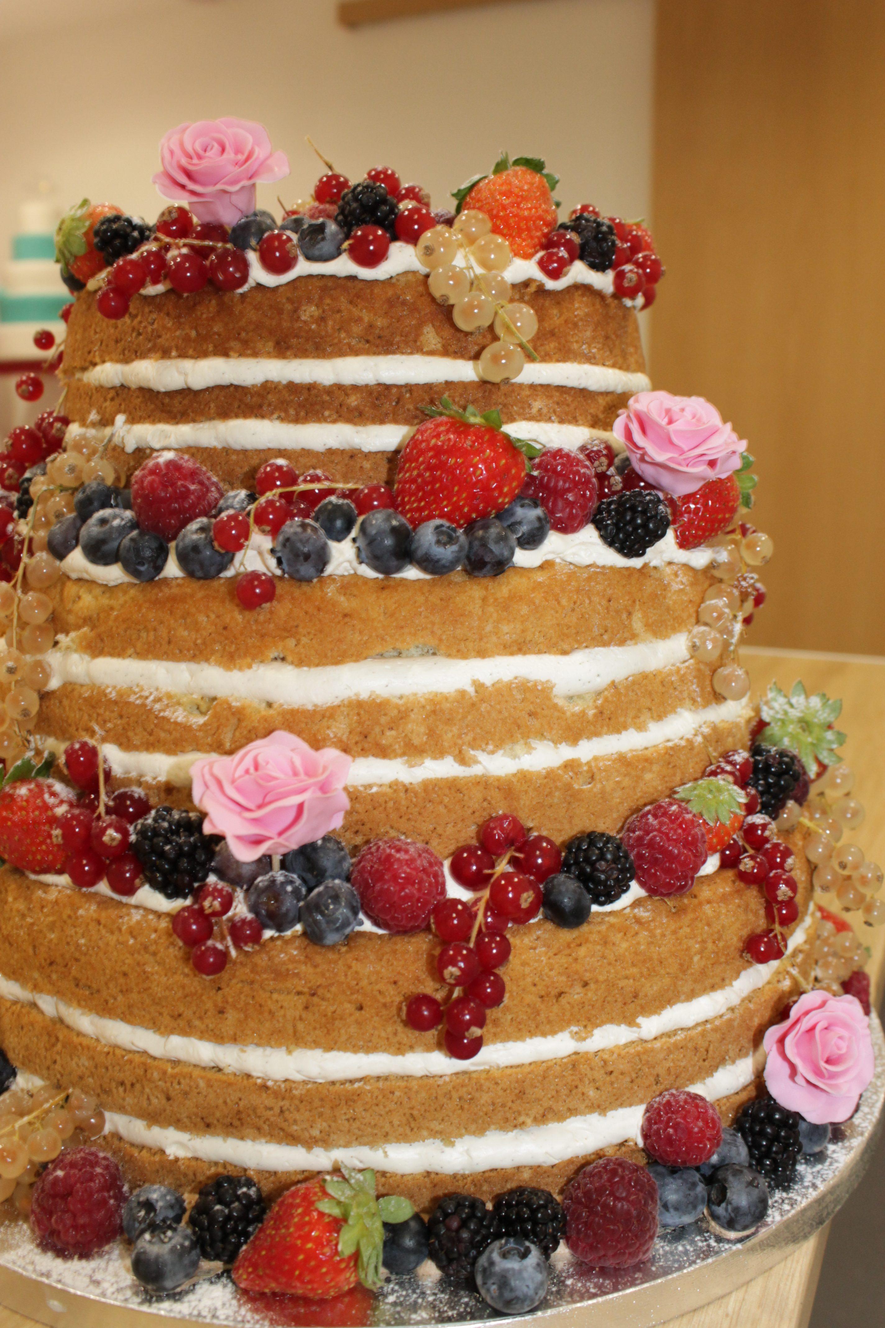 Chut ! Je cuisine - traiteur/cake designer