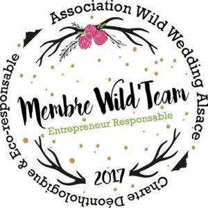 logo-membre-wild-wild-festival